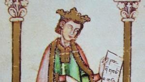 A RAG congratúlase pola difusión dos códices das 'Cantigas de Santa María' custodiados no Escorial