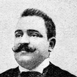 Armando Cotarelo Valledor