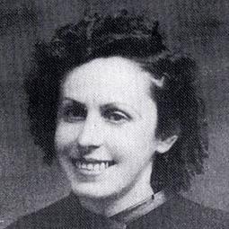 María Mariño