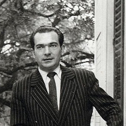 Manuel Lorenzo Varela
