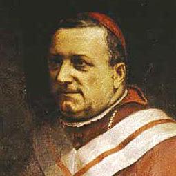 Manuel Lago González
