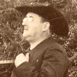Antonio López Ferreiro