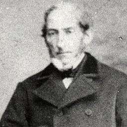 Xoán Manuel Pintos