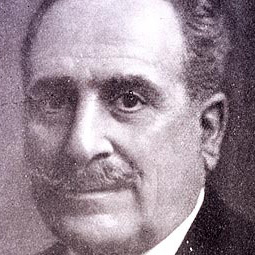 Eladio Rodríguez González