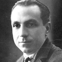 Roberto Blanco Torres