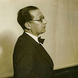 Daniel Rodríguez Castelao