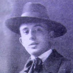 Luís Amado Carballo
