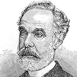 Marcial Valladares Núñez