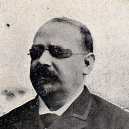 Valentín Lamas Carvajal