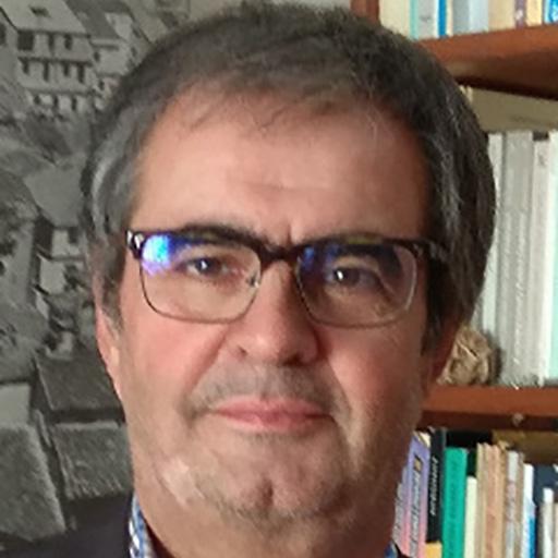Afonso Vázquez-Monxardín