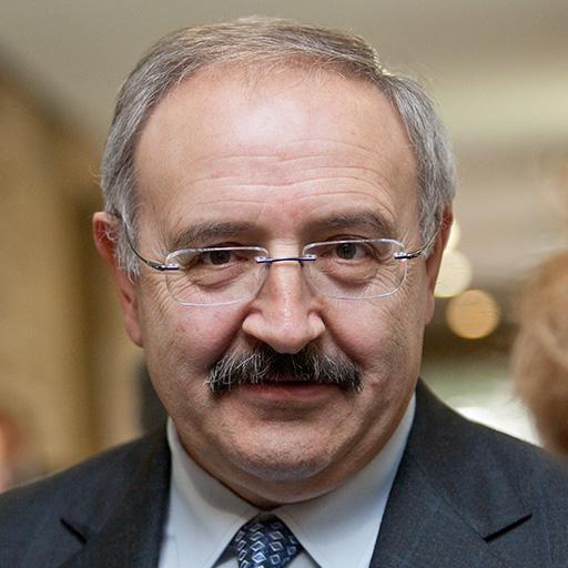 Ramón Villares