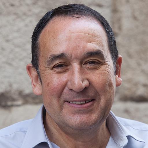 Xosé Luís Axeitos Agrelo