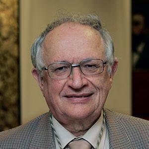 John Rutherford